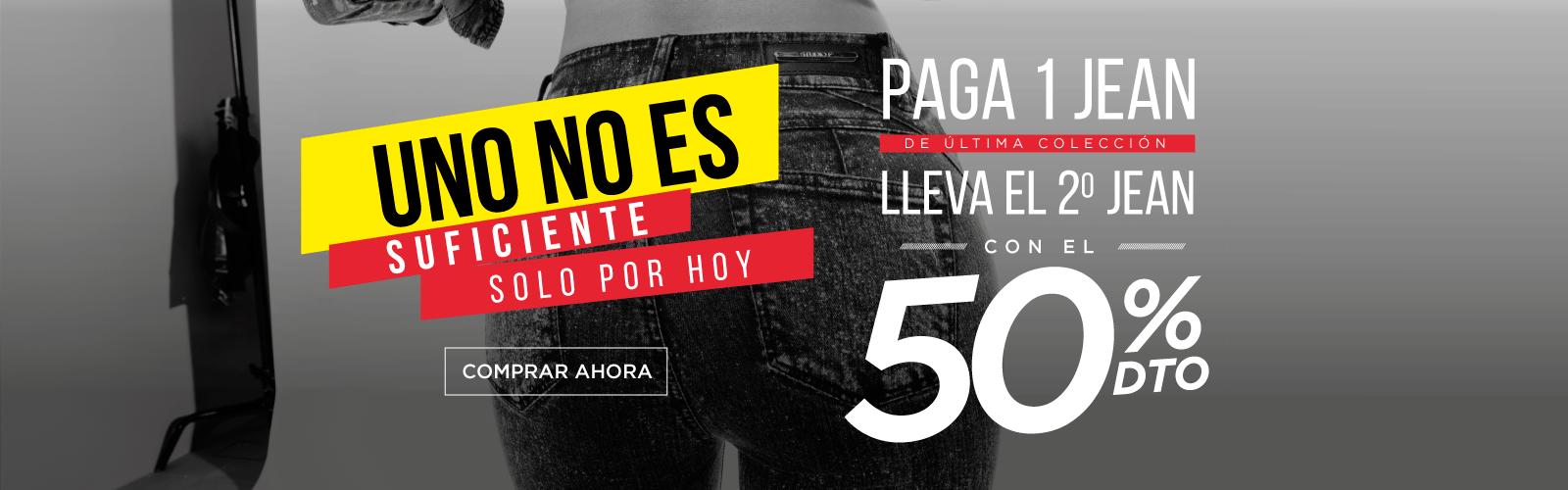Ofertas y rebajas en ropa y accesorios para mujer Studio F Colombia