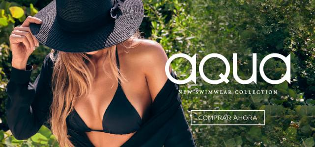 Studio F Colombia Tienda Online De Ropa Para Mujer