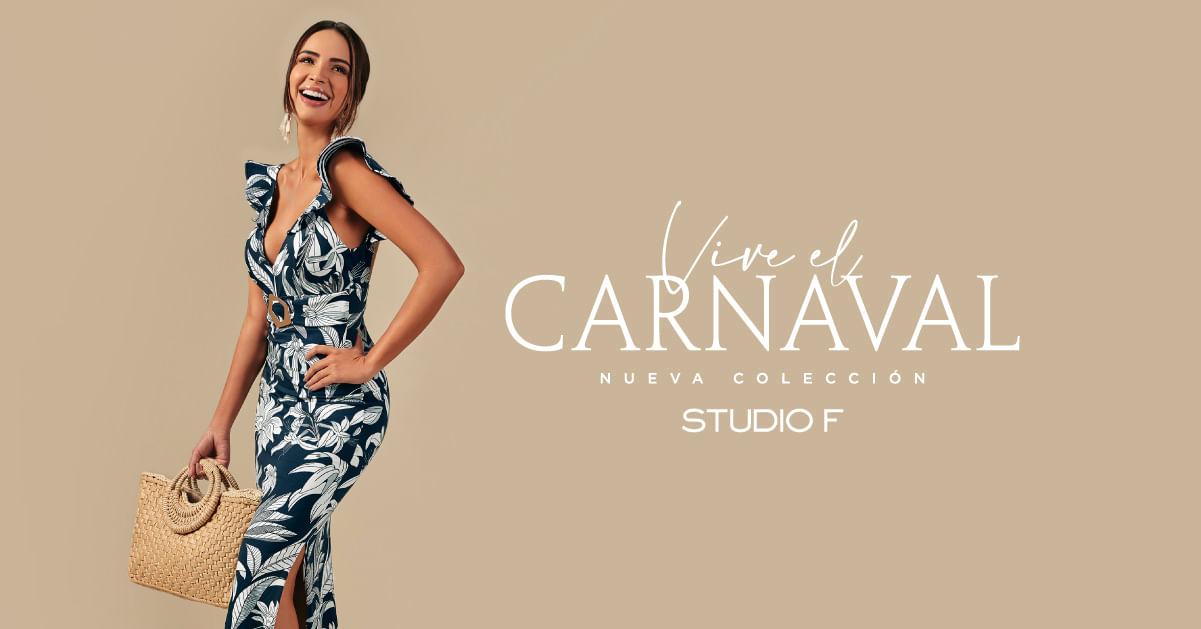 Studio F Colombia Tienda De Ropa Y Accesorios Para Mujer
