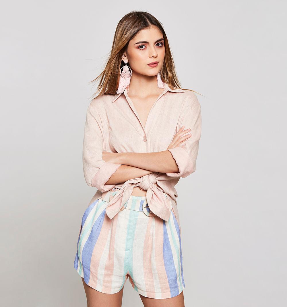 camisasyblusas-pasteles-s222584-1