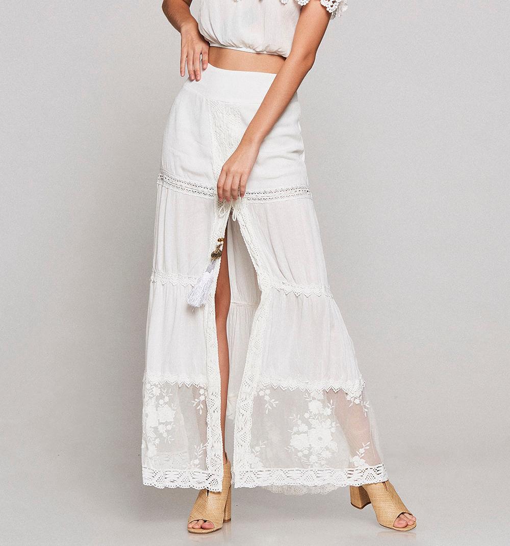 faldas-natural-s035341-1