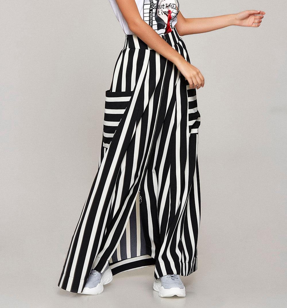 faldas-negro-s035357-1