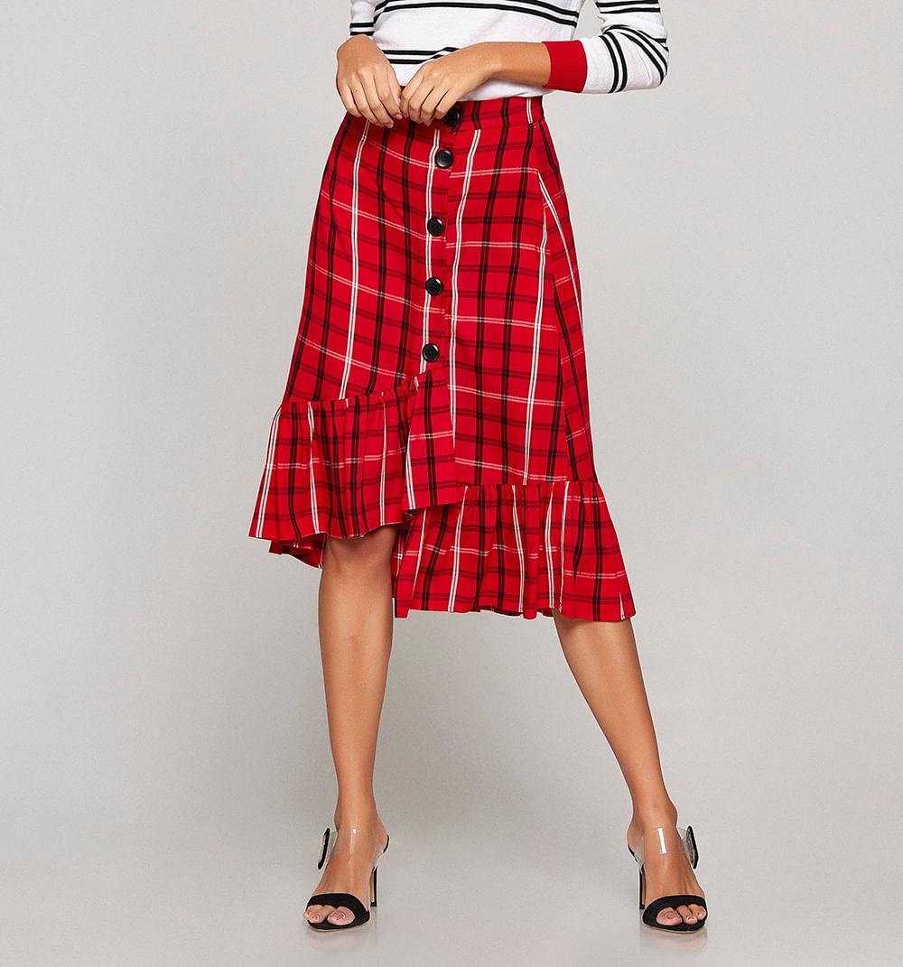 faldas-rojo-s035389-1