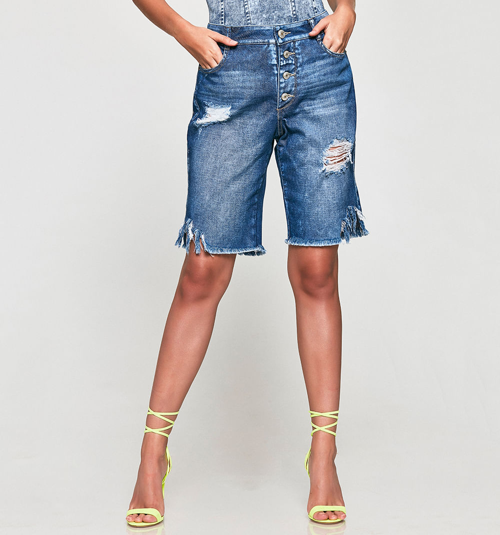 shorts-azul-s103679-1