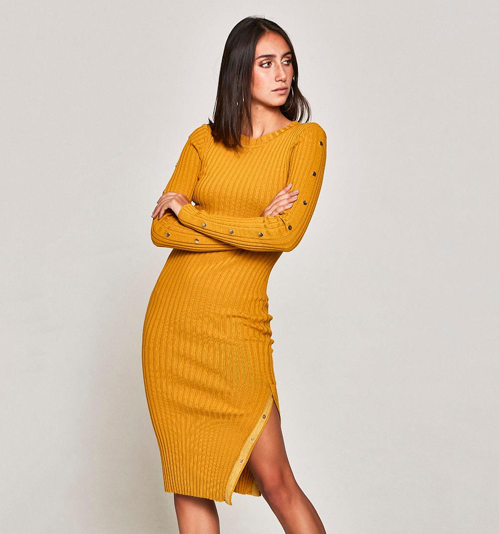 c6254b7f1 Vestidos Studio F | Moda Femenina 2018