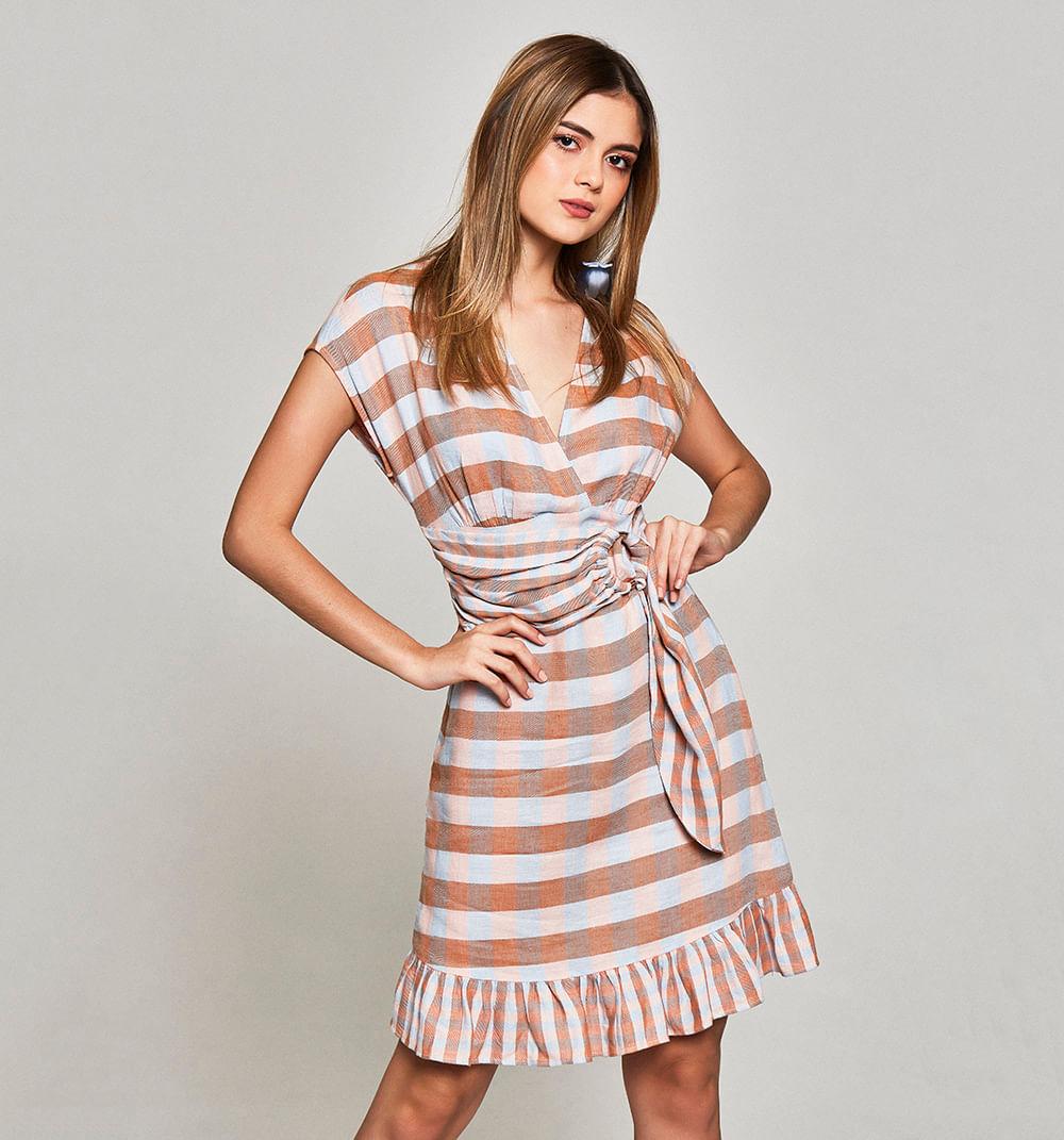 fd51b878b7f Vestidos studio moda femenina jpg 1000x1071 Vestidos accesorios para  gorditas