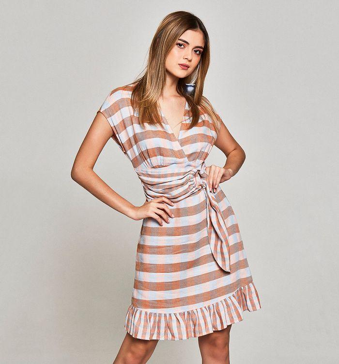 vestidos-cafe-s140851-1