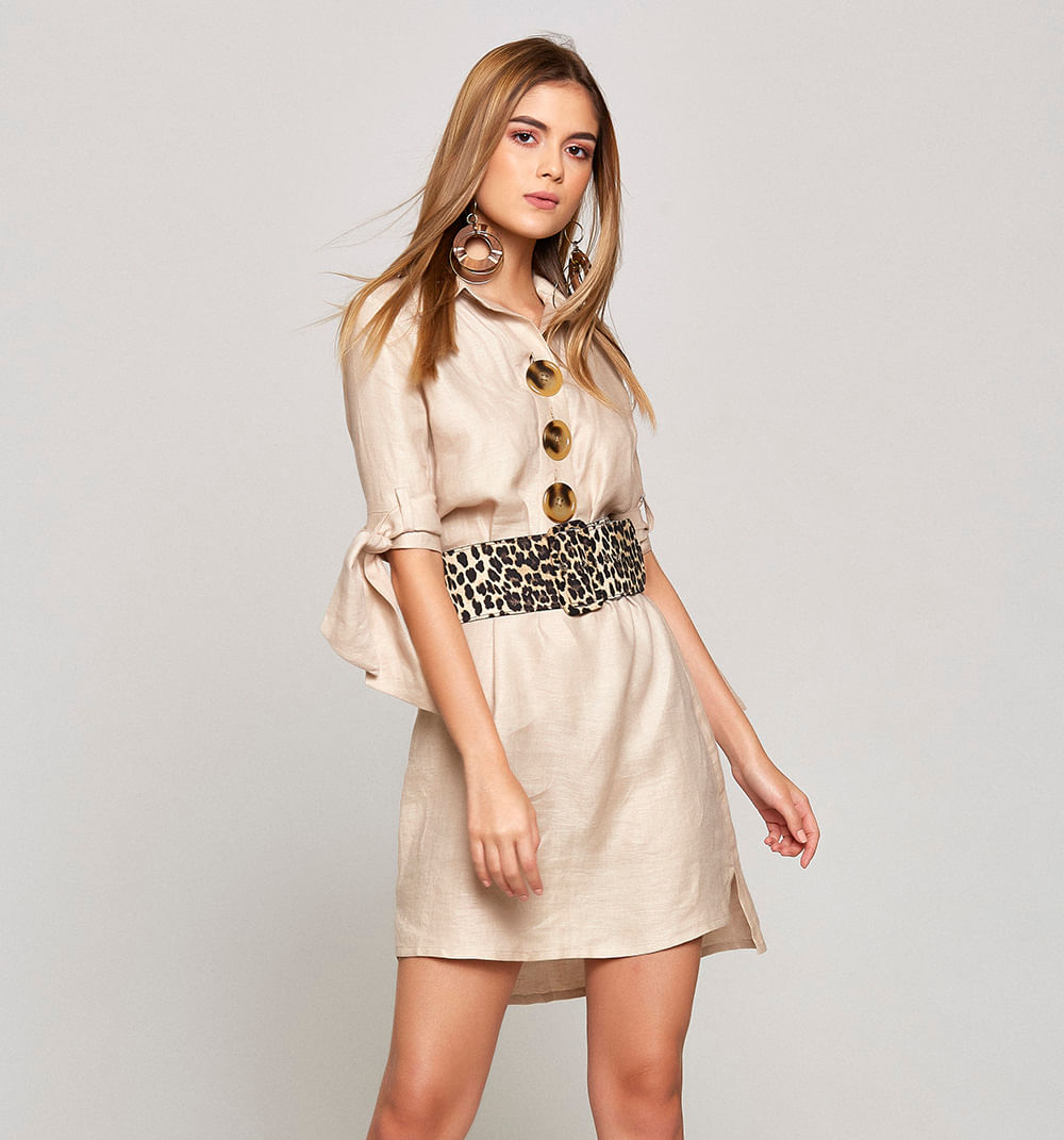 vestidos-caki-s140777a-1