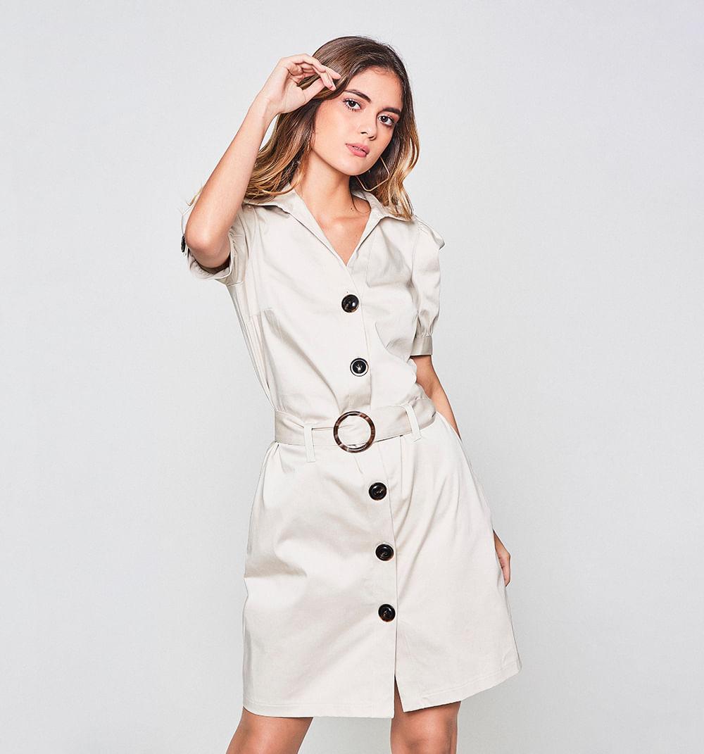 vestidos-beige-s140850-1