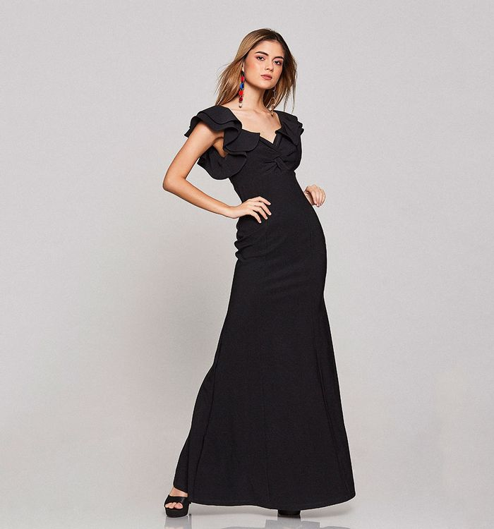 vestidos-negro-s140767-1