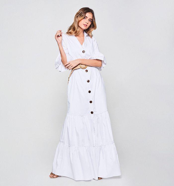 vestidos-blanco-s140791-1