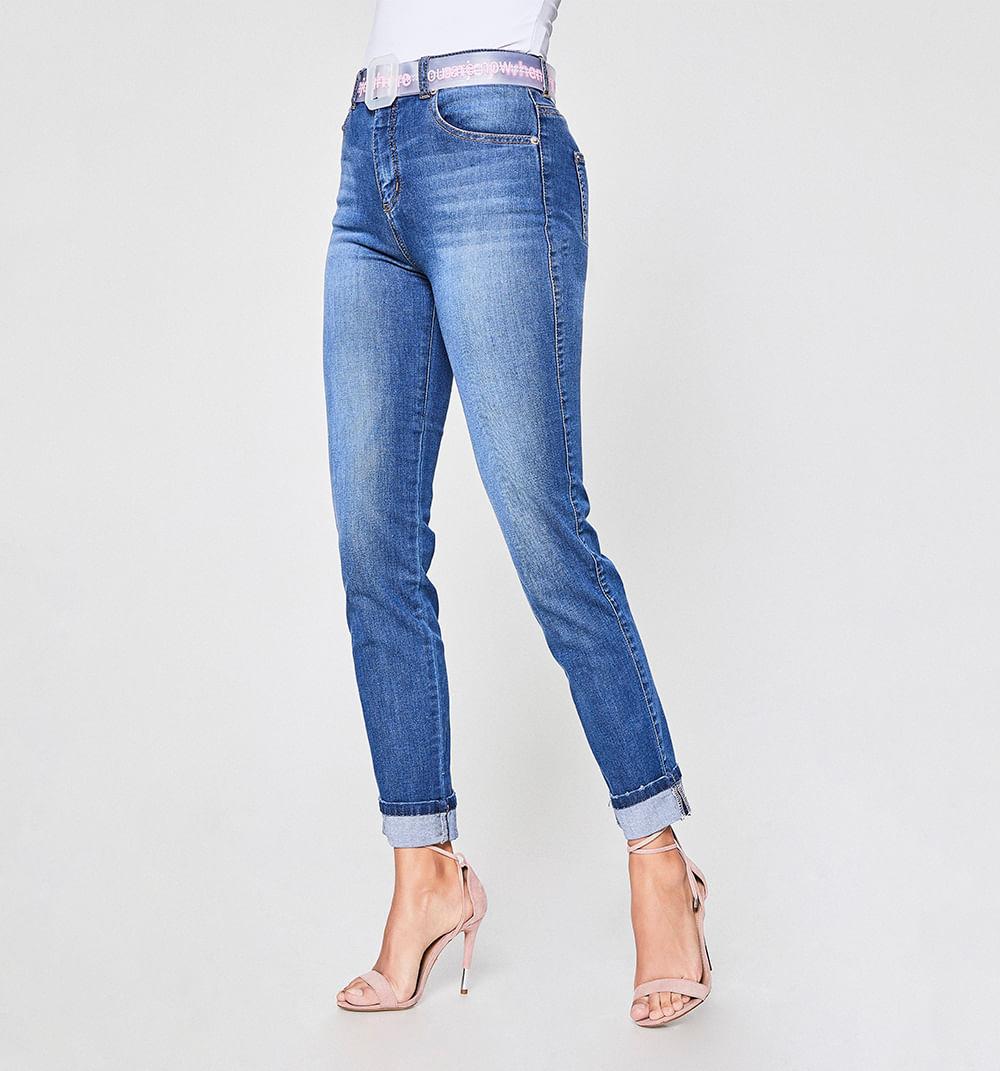 skinny-azul-s138276-1