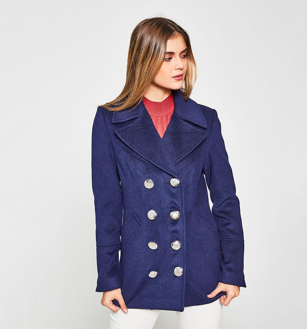 chaquetas-azul-s075557-1