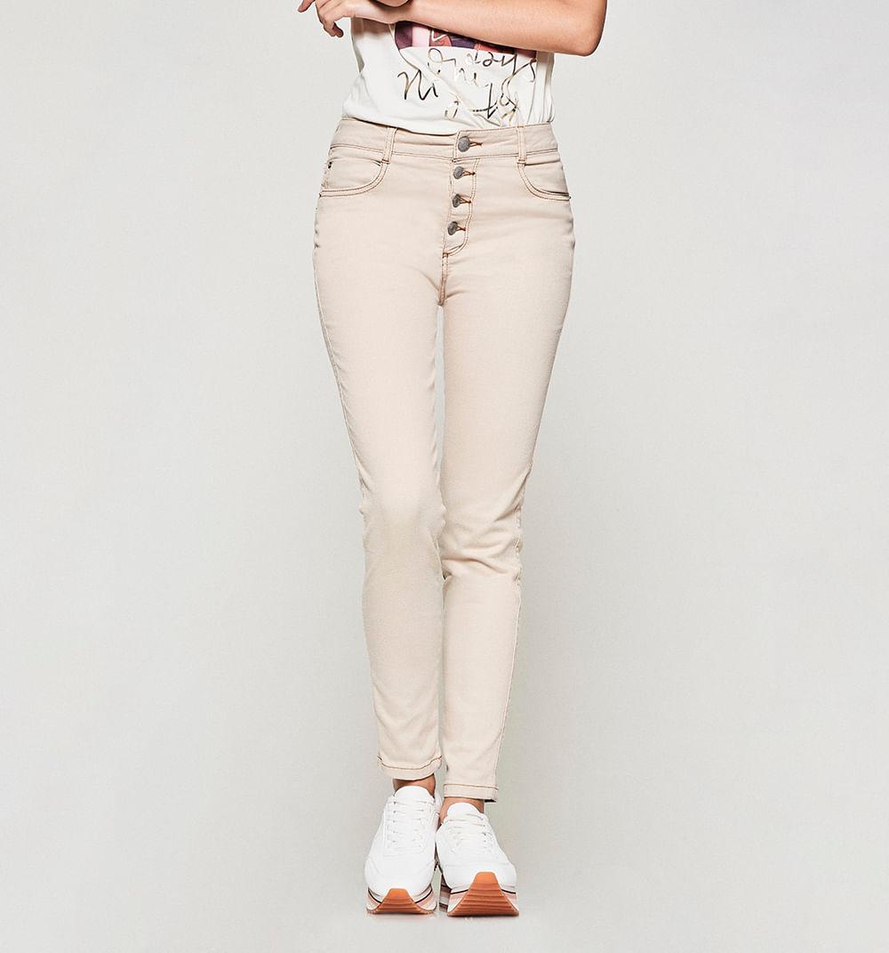 c4de158b2f Jeans para Mujer Studio F