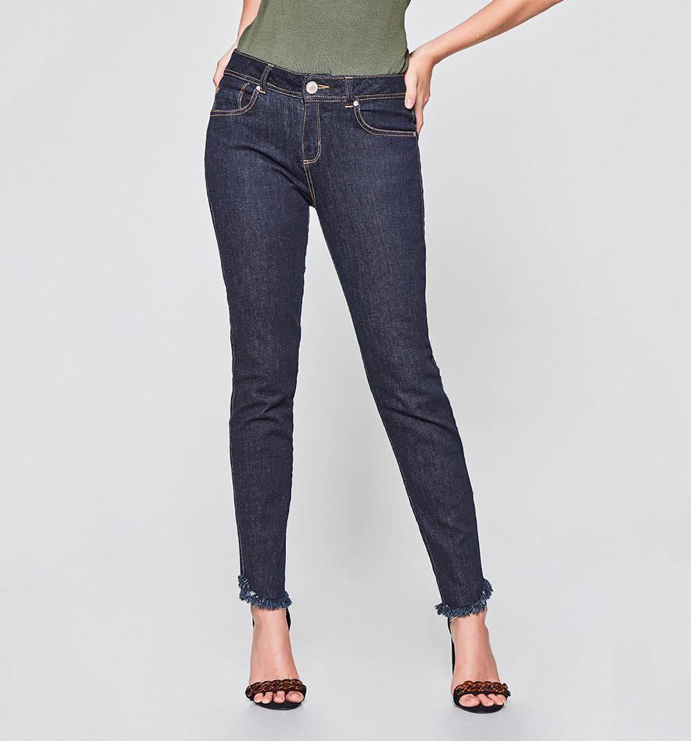 skinny-azul-s138378-1