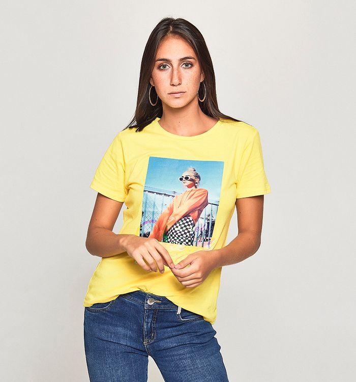 camisasyblusas-amarillo-s170008-1