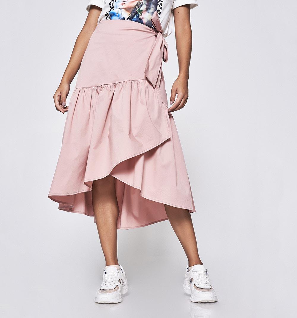 faldas-morado-s035434-1