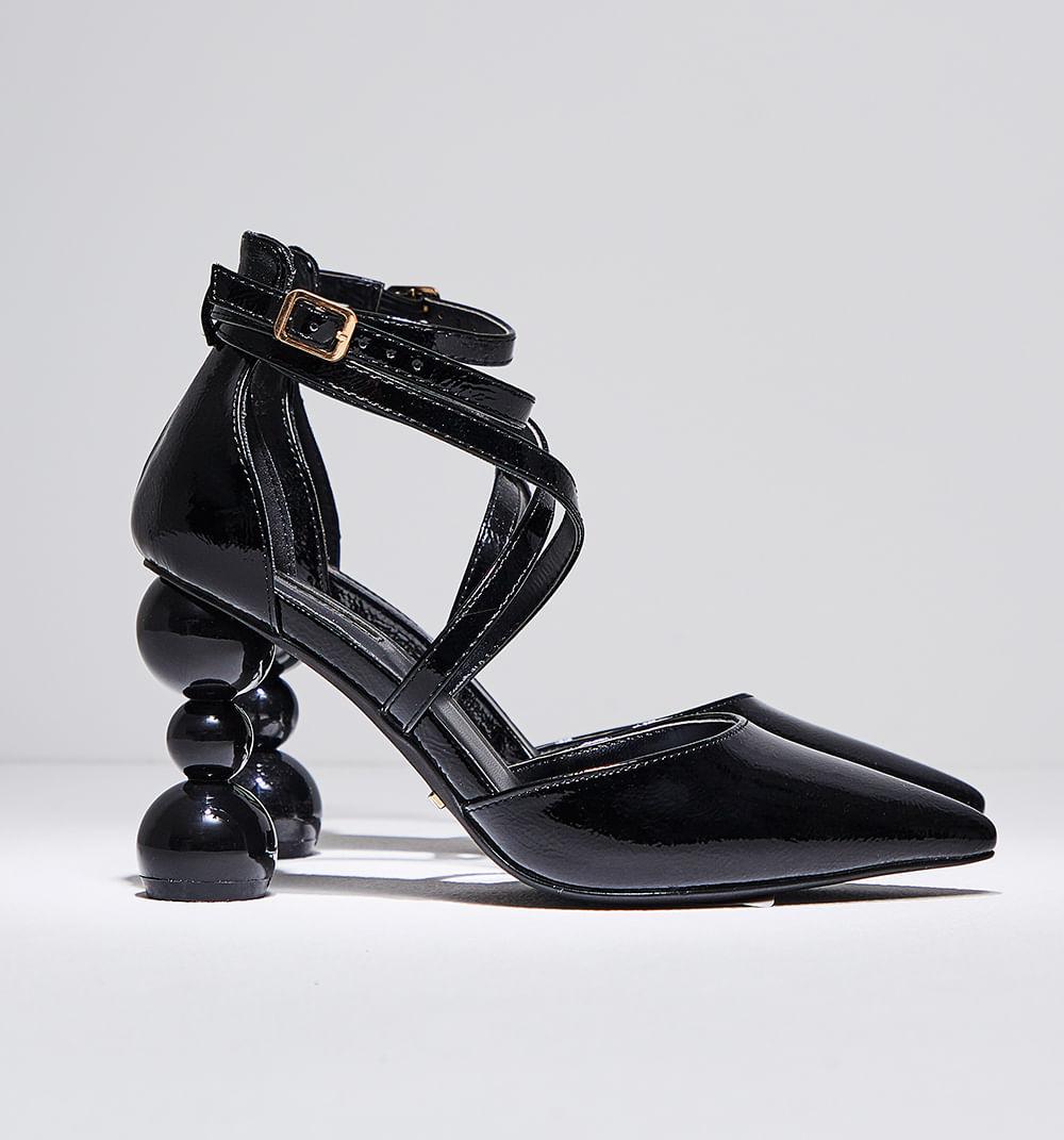 zapatoscerrados-negro-s361383-1