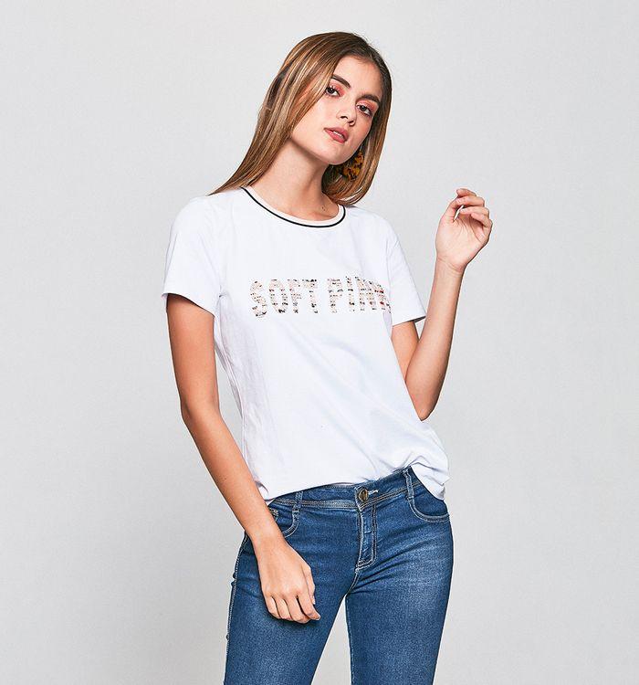 camisasyblusas-blanco-s170009-1