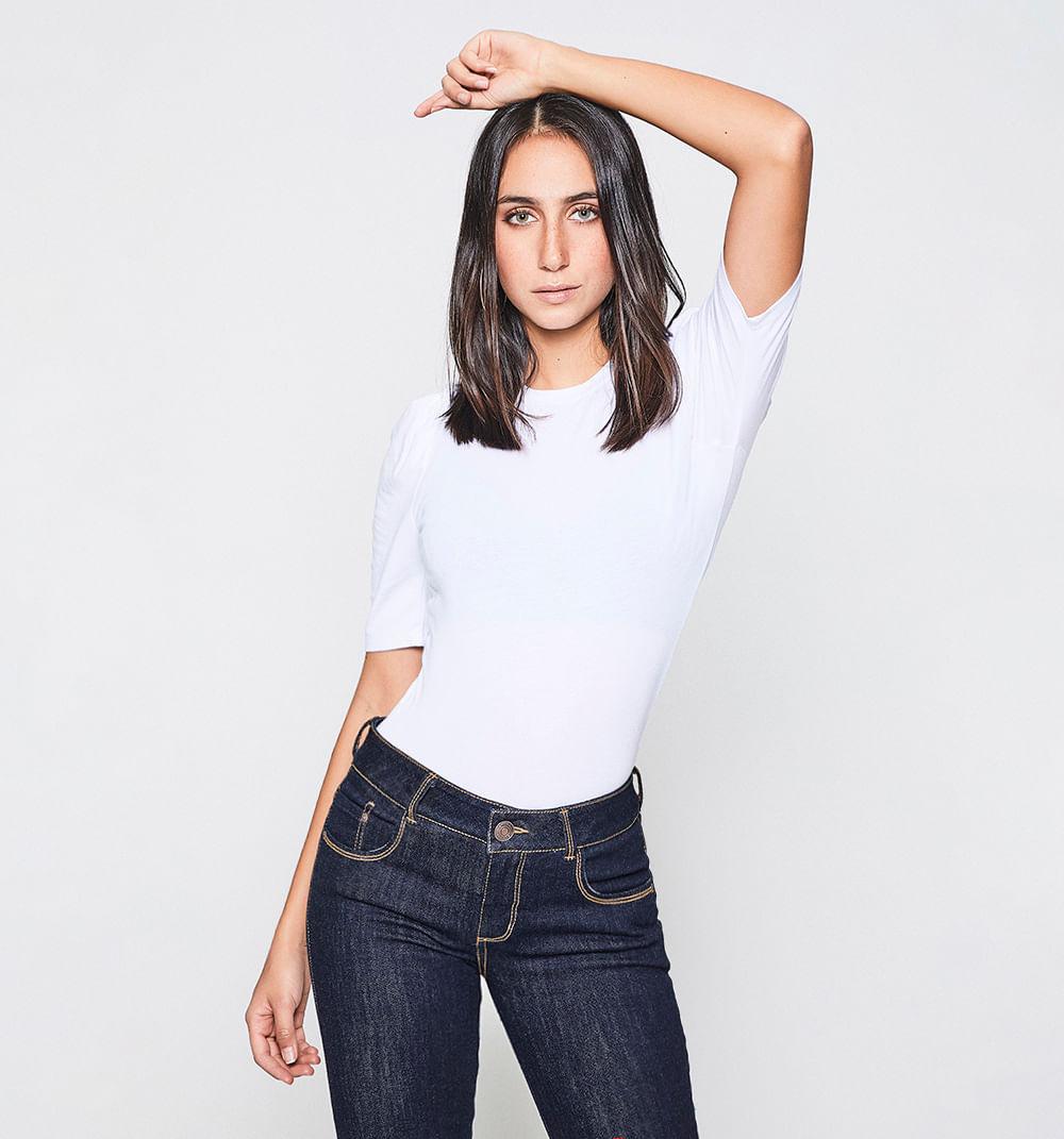 camisasyblusas-blanco-s170045-1