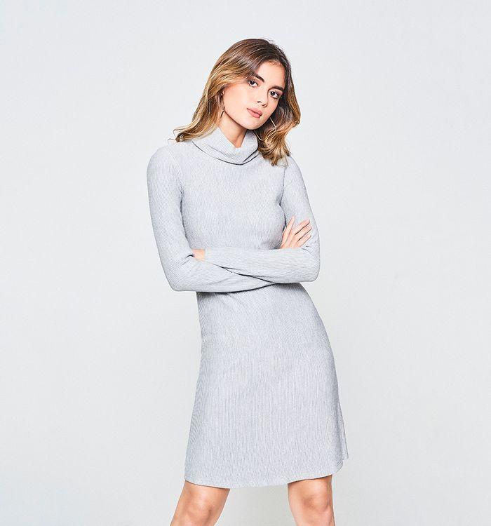 vestidos-gris-s140892-1