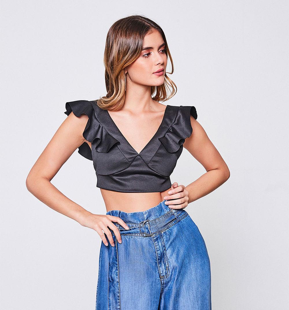 8a1da4be4fb Ropa de Moda para Mujer 2019 | Studio F