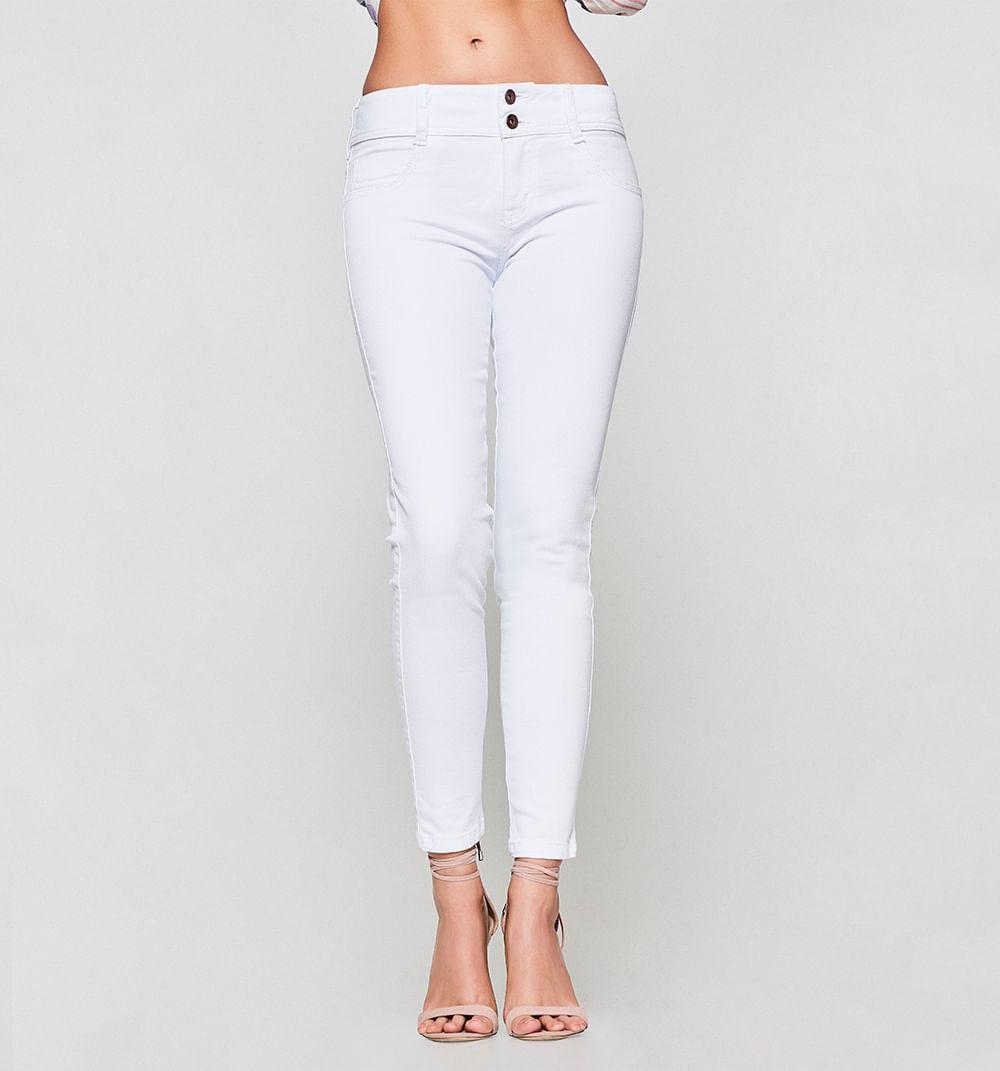 ultraslimfit-blanco-s138145-1