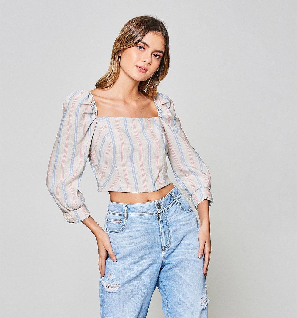 camisasyblusas-beige-s1510070-1