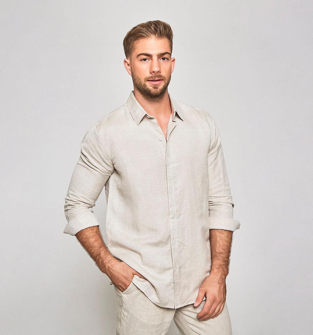 camisas-natural-h580057-1
