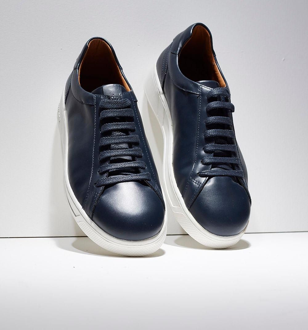 calzado-azul-h680003-1