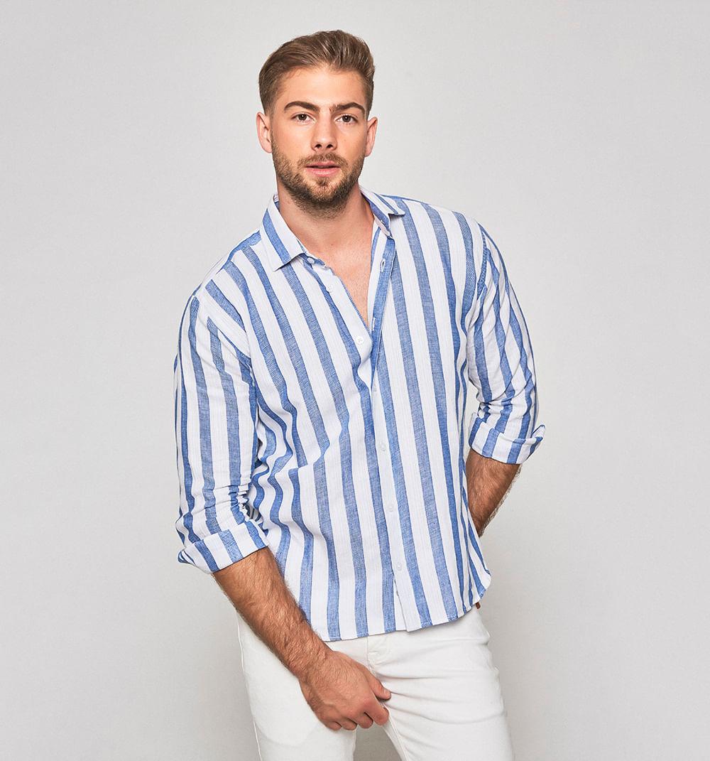 camisas-azulceleste-h580055-1