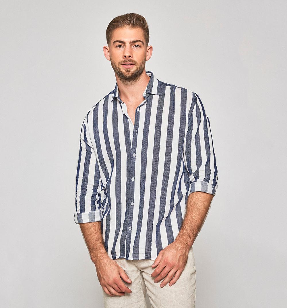 camisas-azul-h580056-1