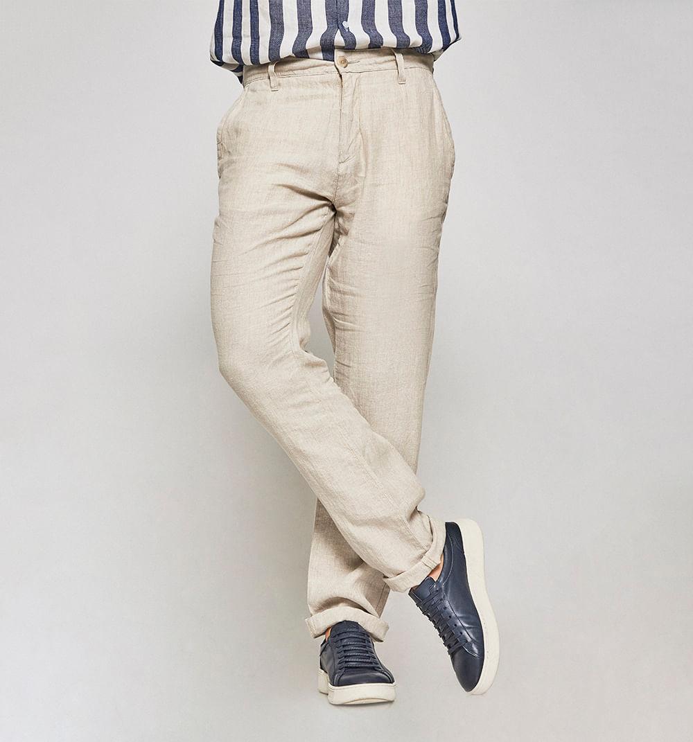 pantalones-natural-h650016-1