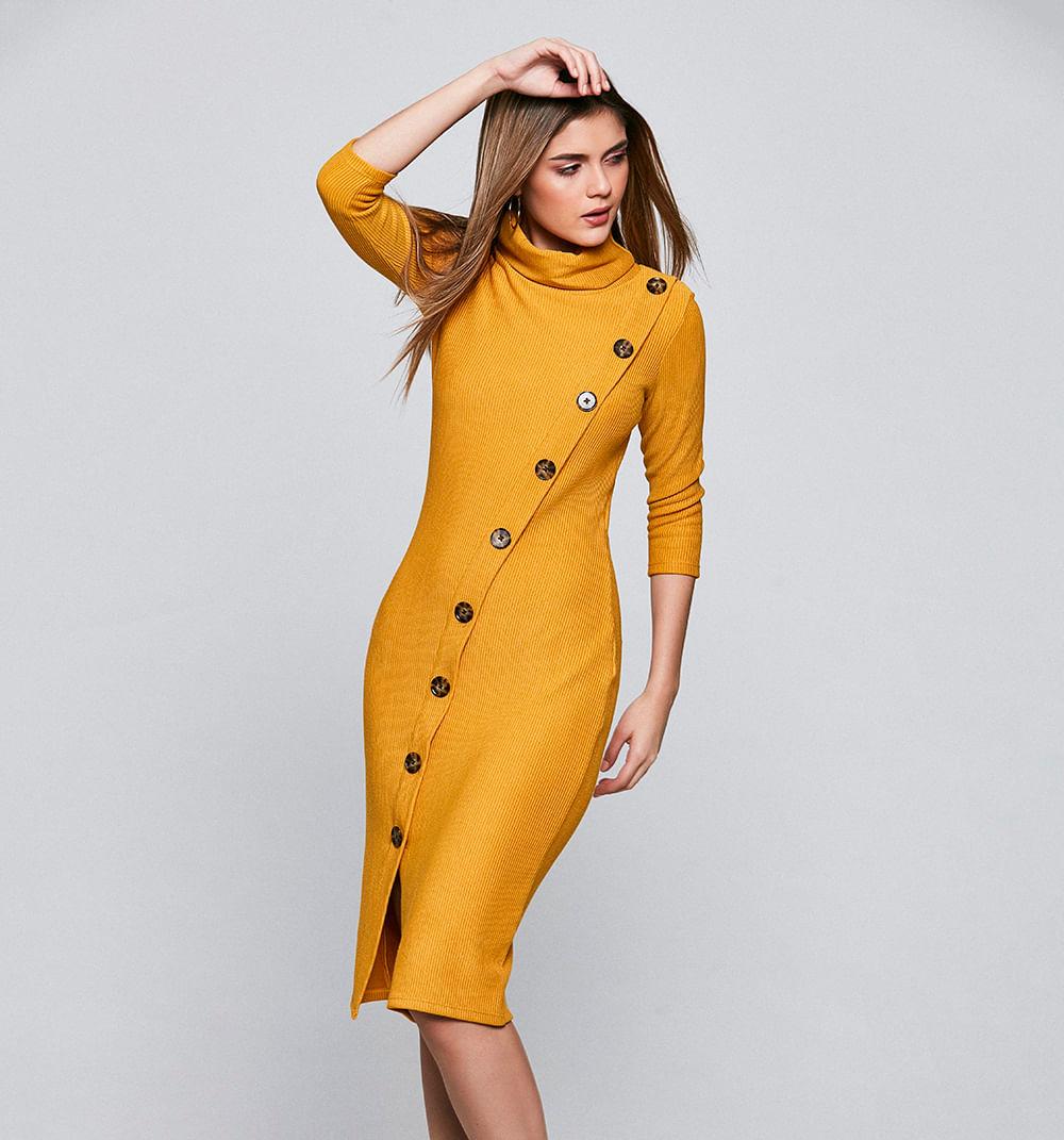 vestidos-amarillo-s140678-1