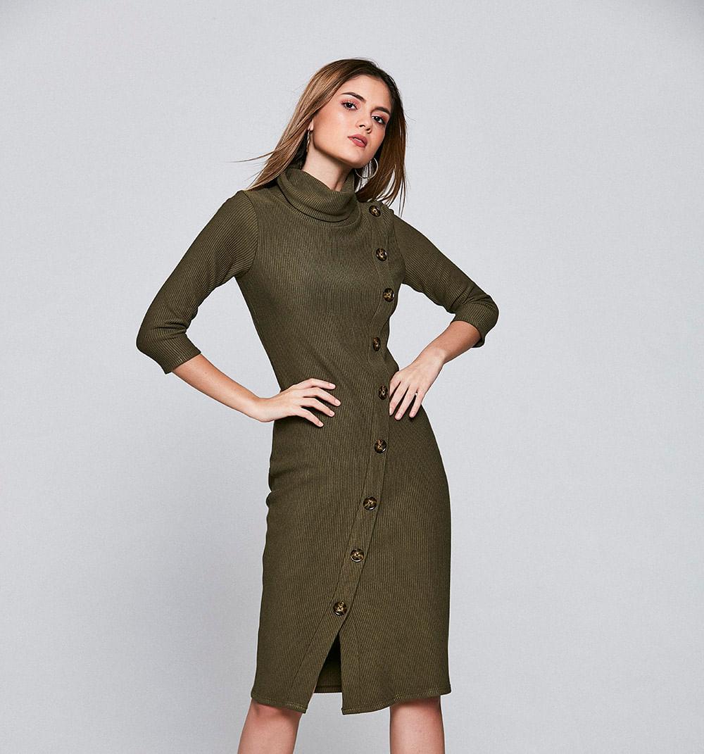 vestidos-militar-s140678-1