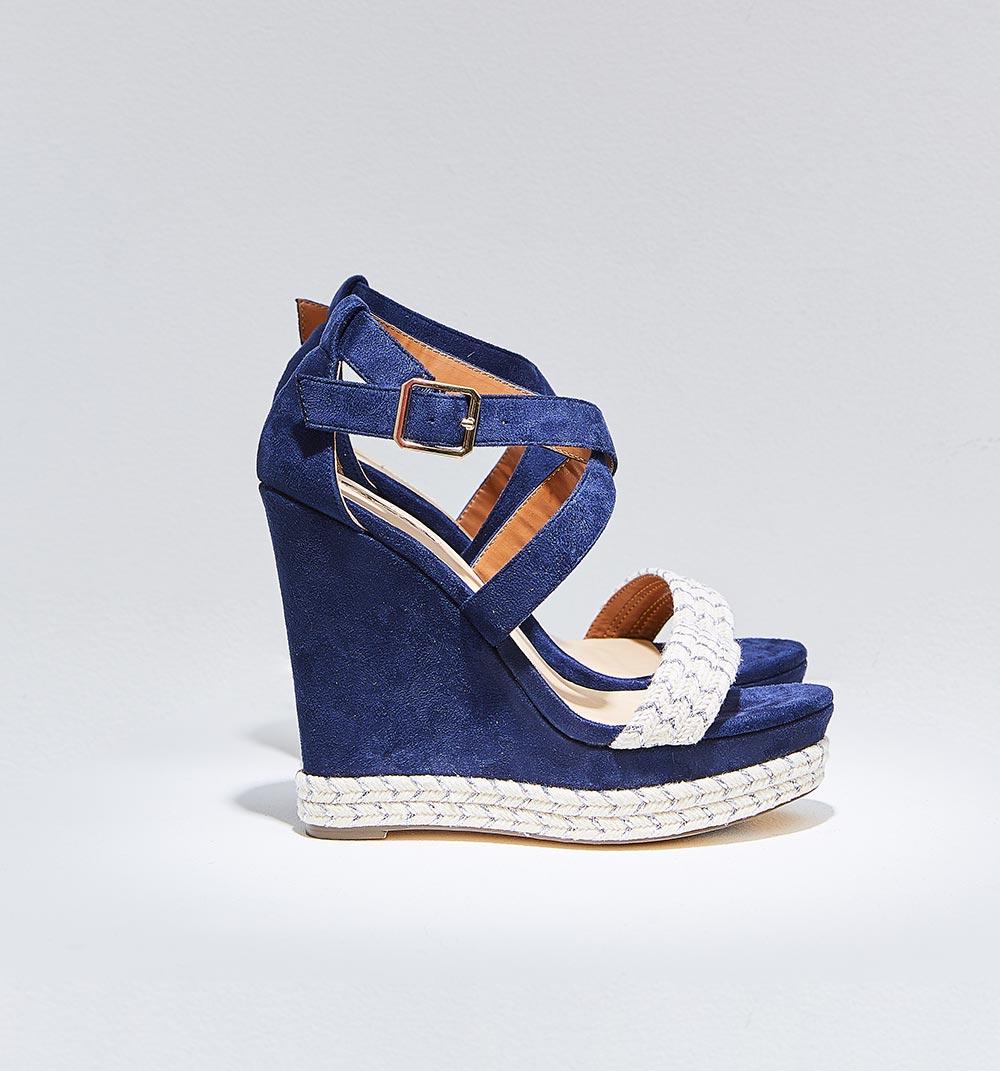 sandalias-azul-s162153-1