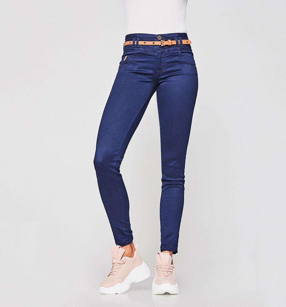 cbf7042ba2 Jeans para Mujer Studio F