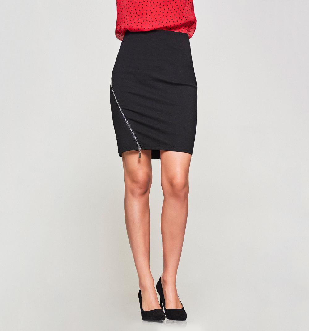faldas-negro-s035431-1