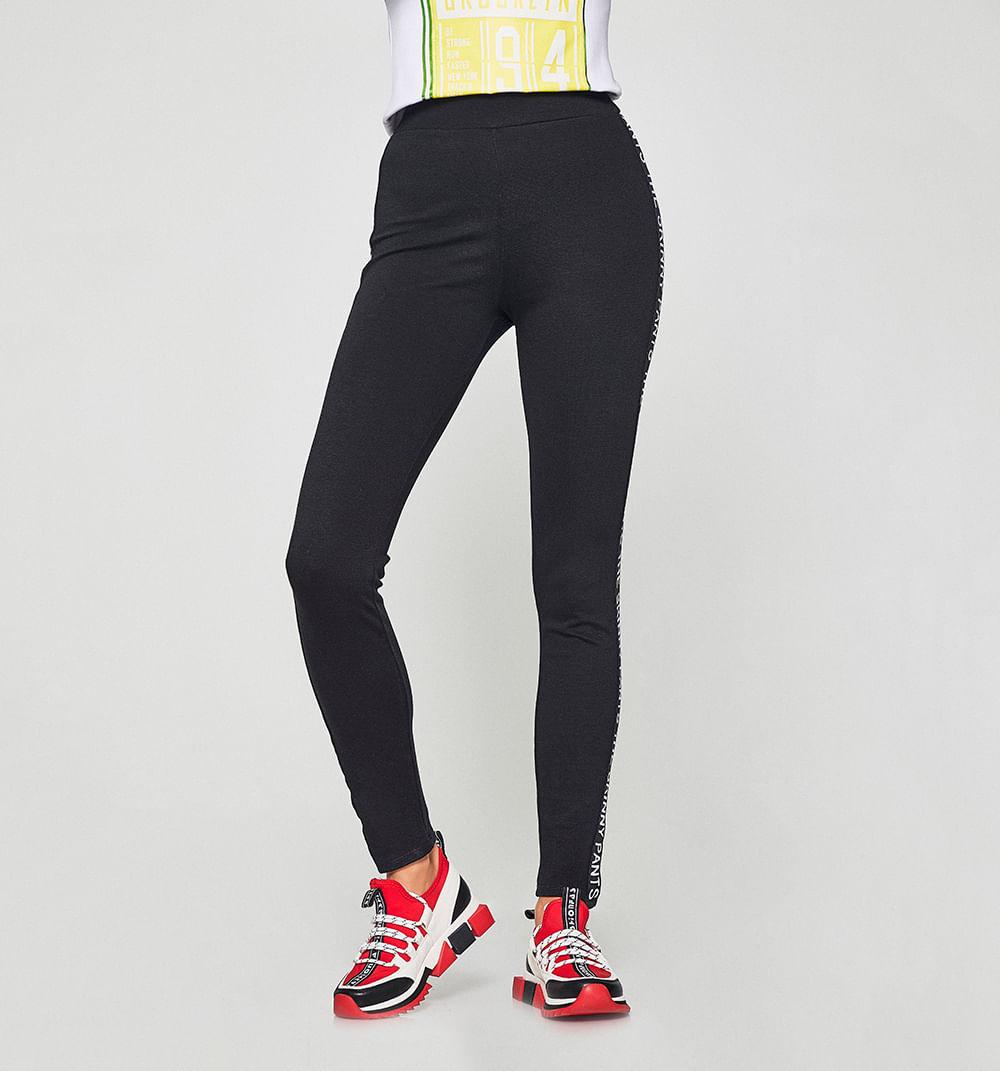 pantalonesyleggings-negro-s251699-1