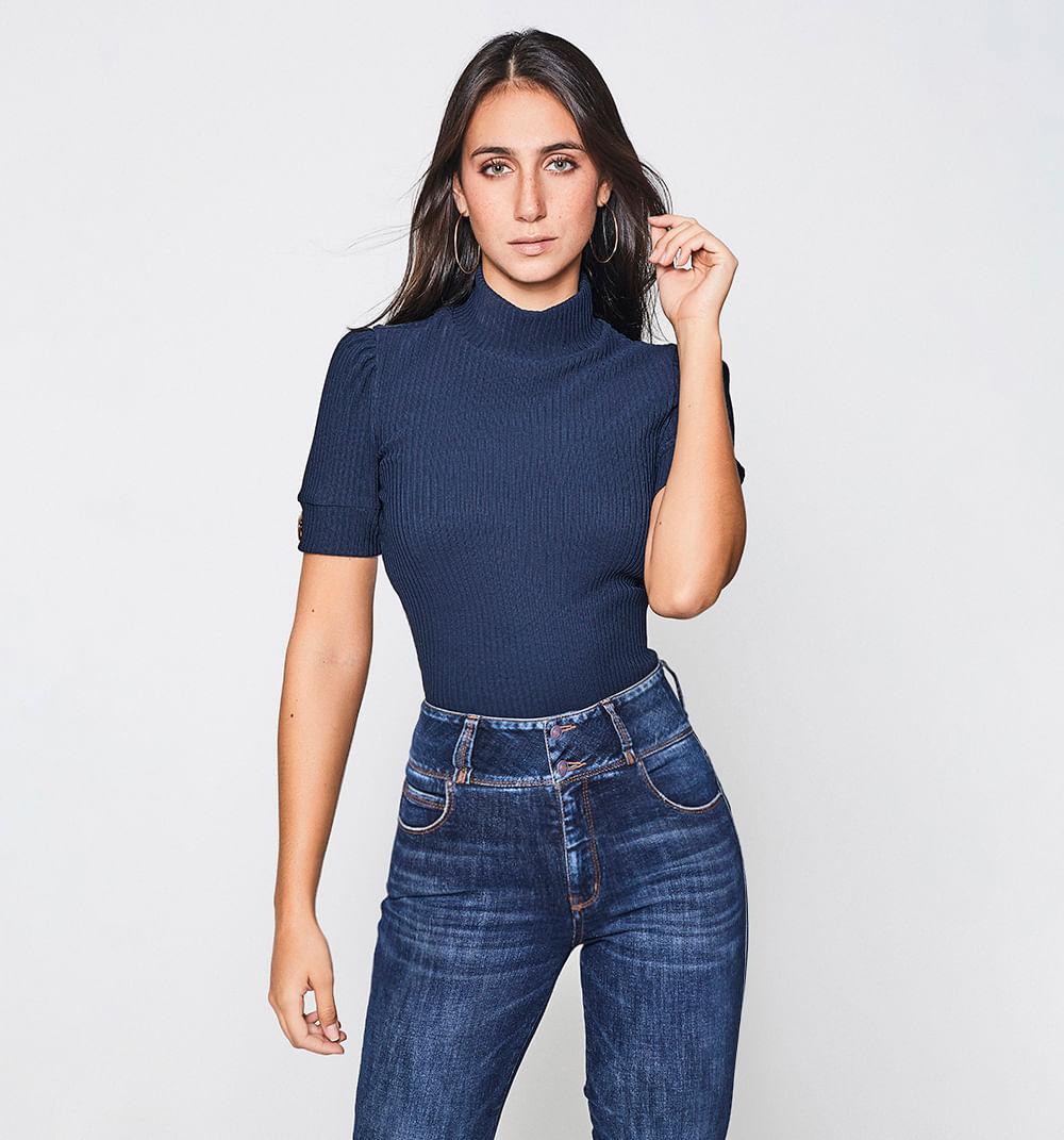 camisasyblusas-azul-s170137-1