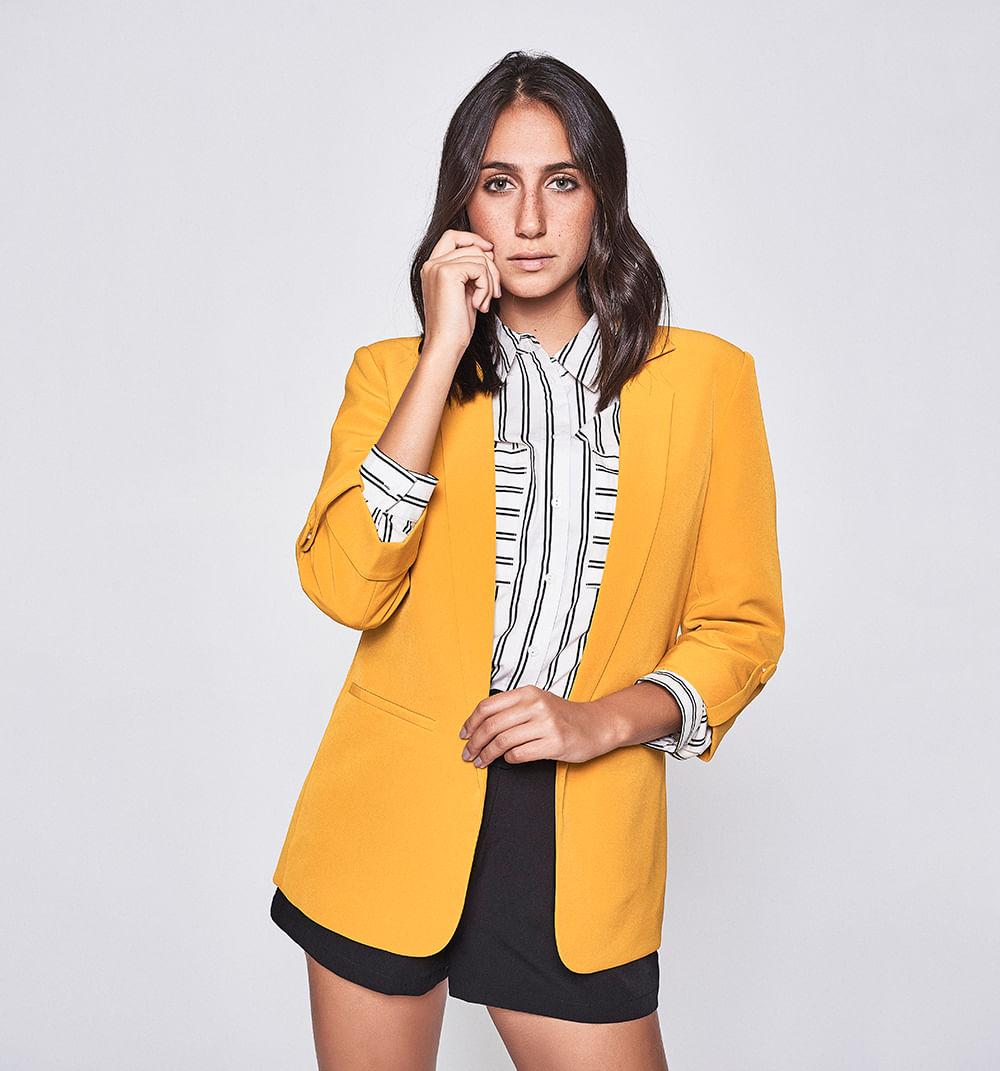 blazer-amarillos-s301625-1