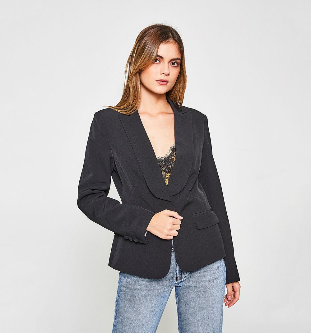 blazer-negro-s301624-1
