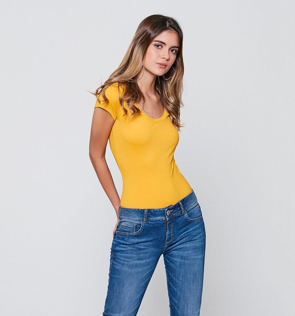 8588df7a4 Ropa de Moda para Mujer 2019