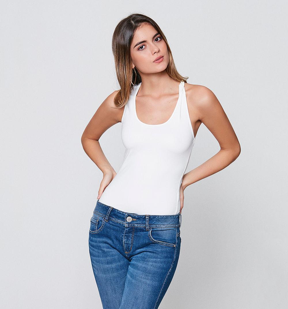 camisasyblusas-natural-s155044b-1