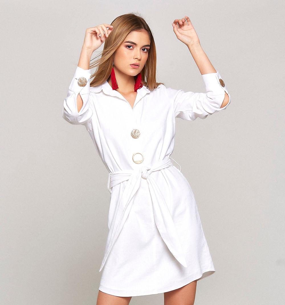 vestidos-blanco-s140708-1