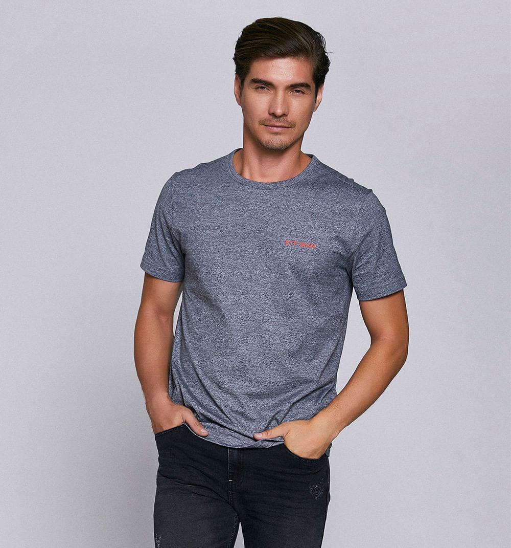 camisetas-gris-h600014-1
