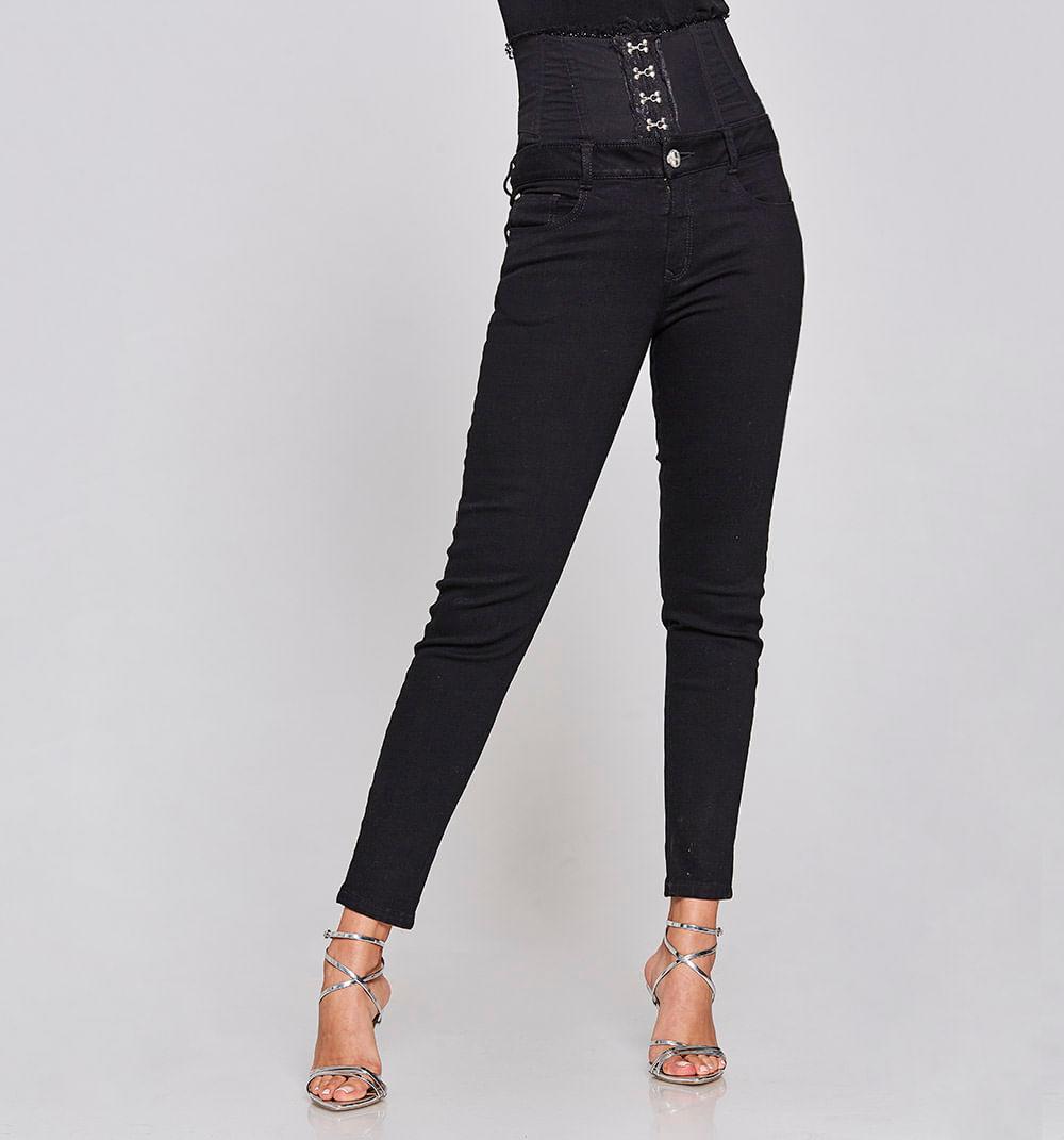 skinny-negro-s137973-1