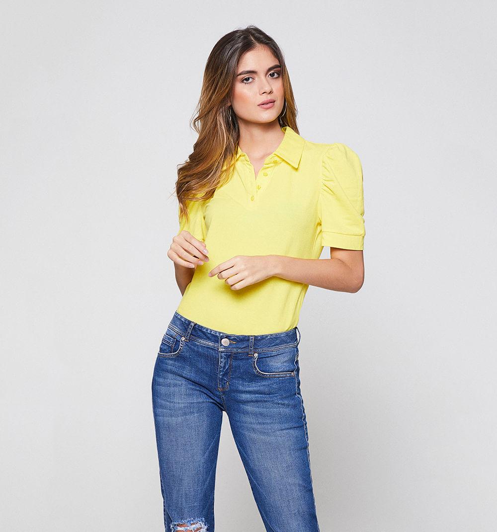 0a2793a8e Ropa de Moda para Mujer 2019
