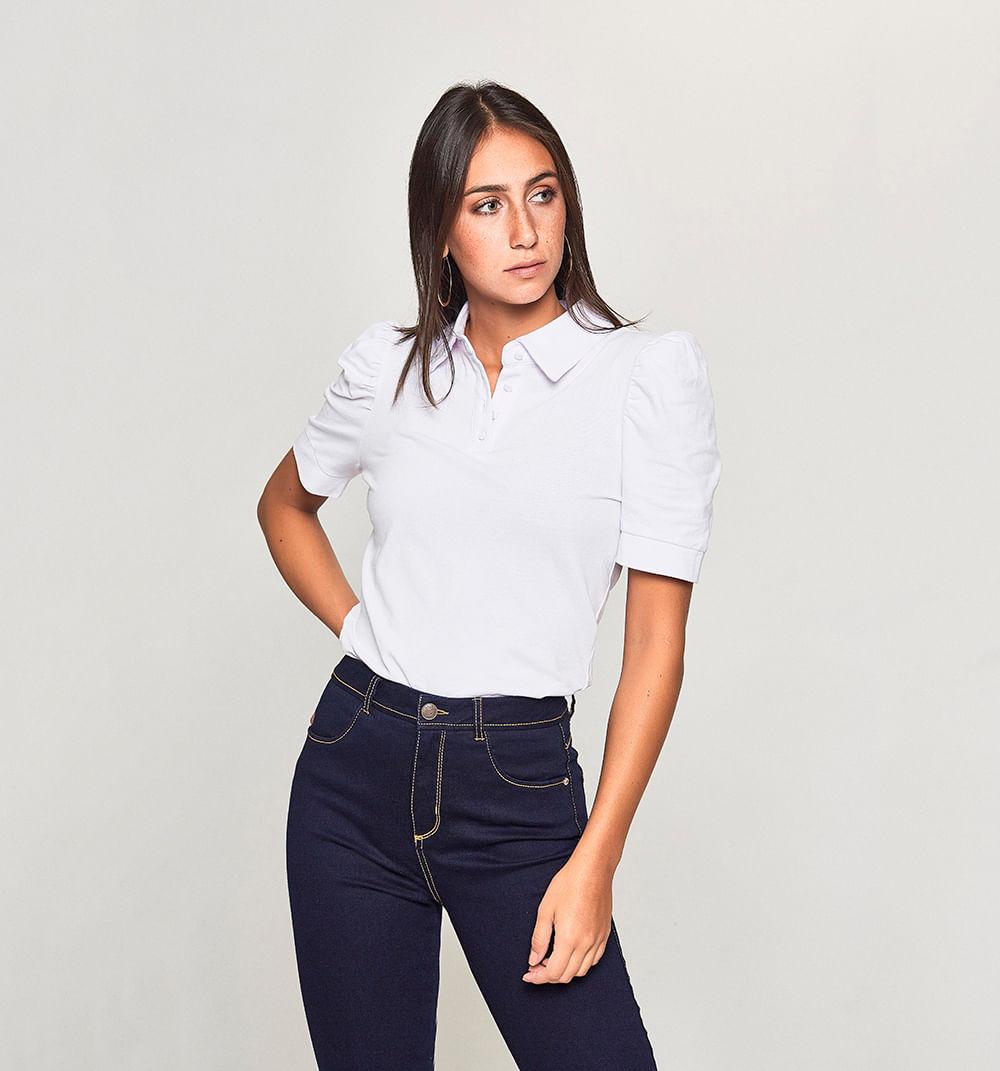 camisasyblusas-blanco-s170010-1