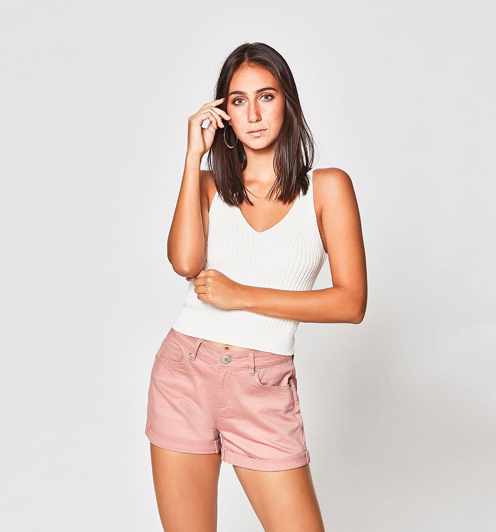 camisasyblusas-natural-s1510225-1